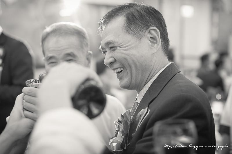 炳霖 依萍 結婚-0200.jpg