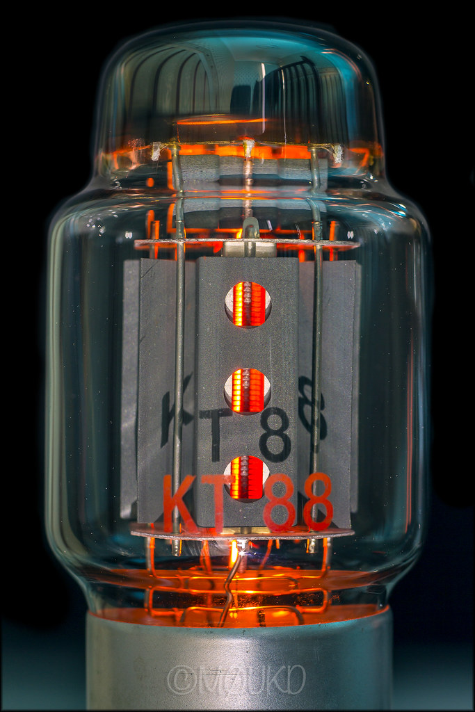 The World S Newest Photos Of Kt88 And Tube Flickr Hive Mind