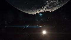 Vanguard 060 (starcitizenhungary) Tags: aegis ships vanguard screenshot