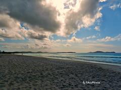 transient instability... (Edsyo Moreira, #UmPaisagista) Tags: 3canoeironativo cabofrio praia foguete