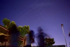 - (ChangeXChance) Tags: b b dslr d5300 nikon night star scenery scene landscape skyscape sky hualien taiwan