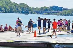 NIK_8884 (Pittsford Crew) Tags: regatta rjrc stcatharines crew rowing