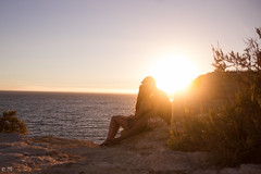 Algarve 2016. (Manon Vacher) Tags: manonvacherphotographie canon550d portugal canonphotography sunset sunlight summer sunsetchaser algarve girlsonfilm goldenhour goldentime goingaway wanderlust wandering escape digital daydream dreamscape diary daylight