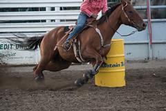 Tak_CPRA_2016-4961 (takahashi.blair) Tags: coachtak rodeo blairtakahashitakahashiblaircoachtakblairtakahashi pincher creek barrel racing bronc rope bareback steer bullriding