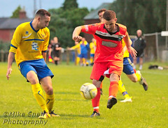 Winslow United v Aylesbury United 2016 (Mike Snell Photography) Tags: aylesburyunitedfc aylesburyunited winslowunitedfc winslowunited theducks aylesbury football soccer sport goal nonleaguefootball nonleague taylorcollins