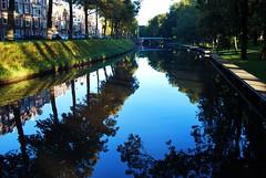 Utrecht (MICA1984) Tags: fluviales barcos boats cruceros danfluvial holanda aventura