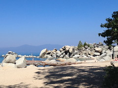 IMG_7434 (writeshootandcut) Tags: chimneybeach secretbeach tahoe