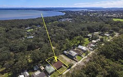 32 Evans Road, Canton Beach NSW