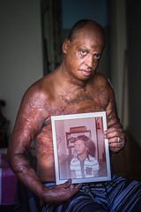 IMG_5267 (Marcelo Santos Braga I Fotografia) Tags: documental ensaio entrevista retrato marcelosantosbraga relato