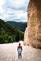 _DSC5221.jpg (SimonR91) Tags: lamerosse fiastra sibillini montisibillini regionemarche marche italy italia mountains lake trekking beauty nikon nikond750 clouds sun blades redblades