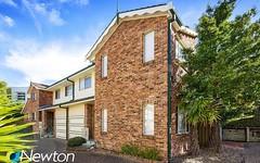 1/12 Lenna Place, Jannali NSW