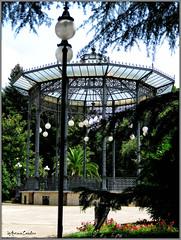 Benevento (Coxxolino) Tags: benevento cassa armonica