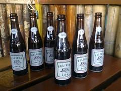 "Belize beer ""Belikin"" (Sasha India) Tags: belizecity belize             caribbean belikin"