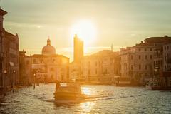 2016_Greece and Venice-9650-bewerkt.jpg (HummingbirdNL) Tags: 2016 italie venetie venice