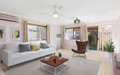 16/1 Macleay Court, Banora Point NSW