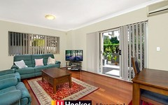 5/8-10 Browne Parade, Warwick Farm NSW