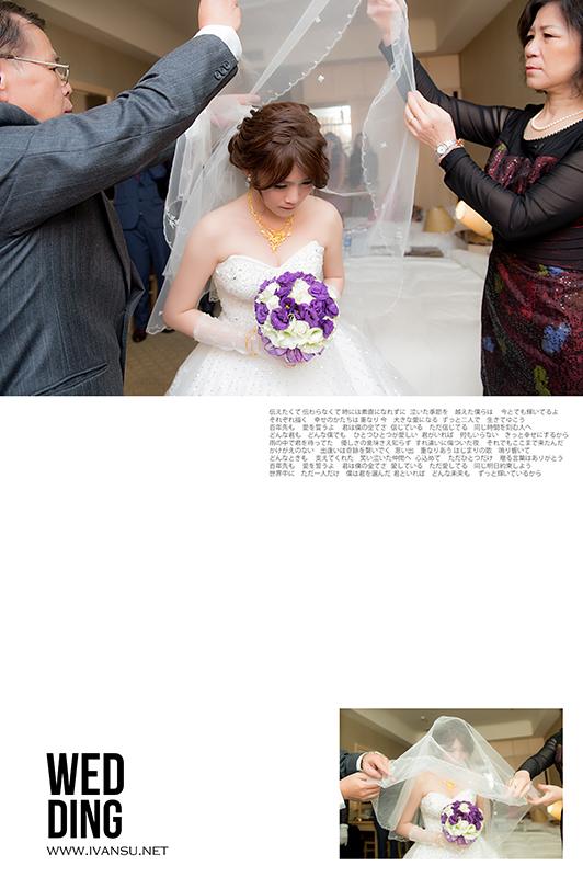 29048533593 0ced16f5f4 o - [台中婚攝]婚禮攝影@住都大飯店 律宏 & 蕙如