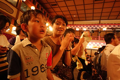 DSC04975.jpg (tyamashink) Tags: concentrate myfamily peoples sotaro
