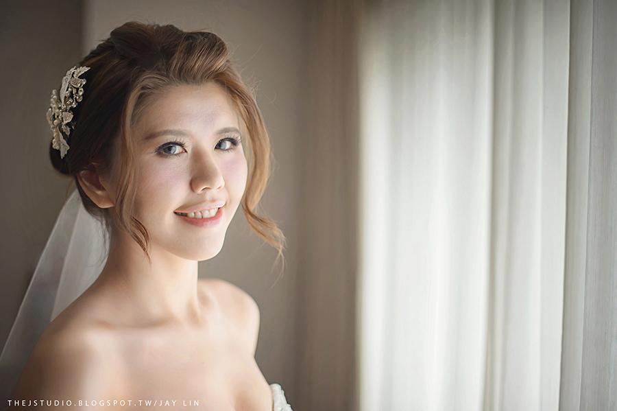 婚攝 內湖水源會館 婚禮紀錄 婚禮攝影 推薦婚攝  JSTUDIO_0013