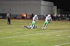 GCJ_7553 (GC Vizualz) Tags: nogales nobles fridaynightlights fnl football highschool walnut