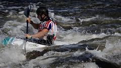 150-600  test shots-13 (salsa-king) Tags: 150600 7dmkii canon tamron august canoe course holme kayak pierpont raft sunday water white
