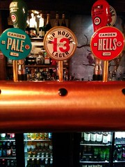 Hop House 13 (DarloRich2009) Tags: hophouse13lager hophouse13 lager brewery beer ale camra campaignforrealale realale bitter hand pull