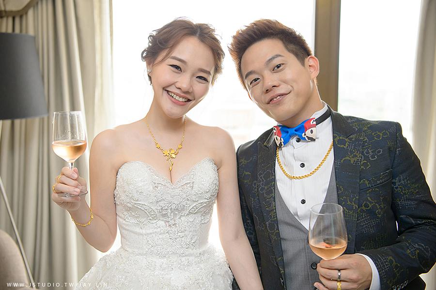 婚攝 翰品酒店 婚禮紀錄 婚禮攝影 推薦婚攝  JSTUDIO_0129