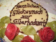 UK03 (hari basu) Tags: ulrike´s silberhochzeit