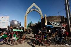 IMG_0061 (susancorpuz90) Tags: indigenouspeople samal tausug zamboanga riohondo badjao
