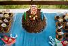 _IMG4786 (deboradebora) Tags: athome bichiguinha corridadenatal cupcakes deboraprates emcasa família fesaemcasa festainfantil festanapiscina gasômetro partyathome poolparty portoalegre sprintfinal