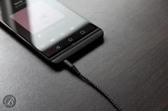 Lr43_L1000101 (TheBetterDay) Tags: lgv20 v20 lg smartphone