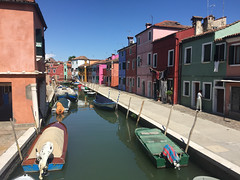 IMG_4420.jpg (CK Knirsch) Tags: venezia veneto taliansko it