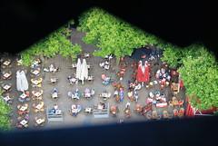 Beklimming Onze-Lieve-Vrouwetoren, Amersfoort (Nederland) (Kristel Van Loock) Tags: amersfoort visitamersfoort visitnederland visitthenetherlands nederland thenetherlands olanda paesibassi lespaysbas onzelievevrouwetoren augustus2016 august2016 torenbeklimming beklimming toren tower churchtower towerofourlady provinceofutrecht torre kerktoren uitzicht view vista vue monument langejan clocherdeléglisenotredame latorrecampanaria torredenuestraseñora torredanossasenhora paísesbaixos tour