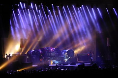 DAD (Steenjep) Tags: herning boxen mch live concert koncert dad disneylandafterdark riskinitall