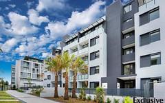 302/19-21 Wilson Street, Botany NSW