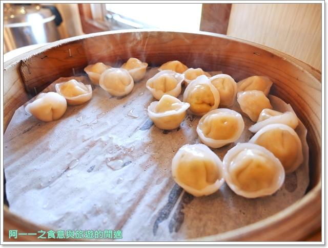 沖繩美食.吃到飽.buffet.名護浦.喜瀨海灘皇宮飯店image027