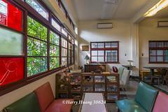 Harry_30624,,,,,,,,,, (HarryTaiwan) Tags:            changhua     harryhuang   taiwan nikon d800 hgf78354ms35hinetnet adobergb