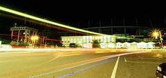 NikonFilm201508 17拷貝 (戰鬥小黑) Tags: 屏東 車站 kodal colorplus200 nikon fg20 台鐵 kodakcolorplus200