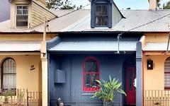 35 Boundary Street, Darlington NSW