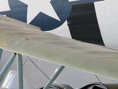 "Polikarpov Po-2 52 • <a style=""font-size:0.8em;"" href=""http://www.flickr.com/photos/81723459@N04/29544537286/"" target=""_blank"">View on Flickr</a>"