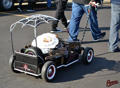 Custom Swap Wagon (Pomona Swap Meet) Tags: pomonafavorites pomonaswapmeet swapwagon customwagon swapmeet swapmeetwagon custom pinstripe hotrod hotrodwagon
