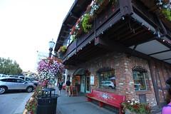 Leavenworth, Washington, USA (GOD WEISFLOK) Tags: montana wyoming usa yellowstonepark gordweisflock weisflock