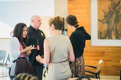 20160908-MFIWorkshop-19 (clvpio) Tags: addiction recovery workshop mayorsfaithinitiative cityhall lasvegas vegas nevada 2016 september faithcommunity