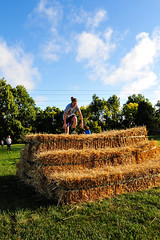 09-11-2016_D700_RPRD5kHeroes_BLP_DSC_9257 (reynoldsburgparksandrec) Tags: 5k blp rprd bestlightphoto civicpark heroes reynoldsburg