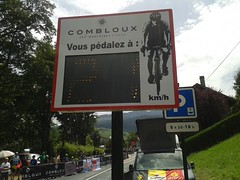 20160721_125843 (Papparazziful) Tags: tour de france combloux megeve