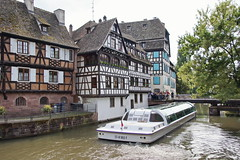 Straburg - Strasbourg (Magdeburg) Tags: strasburg frankreich strasbourg france estrasburgo francia   strassburg stadtteil kleines little petit kleinesfrankreich littlefrance petitfrance