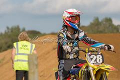 Vectis MotoX-9630.jpg (Malc Attrill) Tags: malcattrill scrambling isleofwight motocross trials motox dirt outdoor jumps bikes september vectis