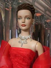 Pretty Woman Tribute22 (annesstuff) Tags: annesstuff doll fashiondoll tonnerdoll roberttonner sydneychase tylerwentworth prettywoman juliaroberts opera latraviata vivian