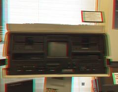 ana6.0 osborne 1 micro (fredtruck) Tags: osborne1 microcomputer portable 525floppydisk