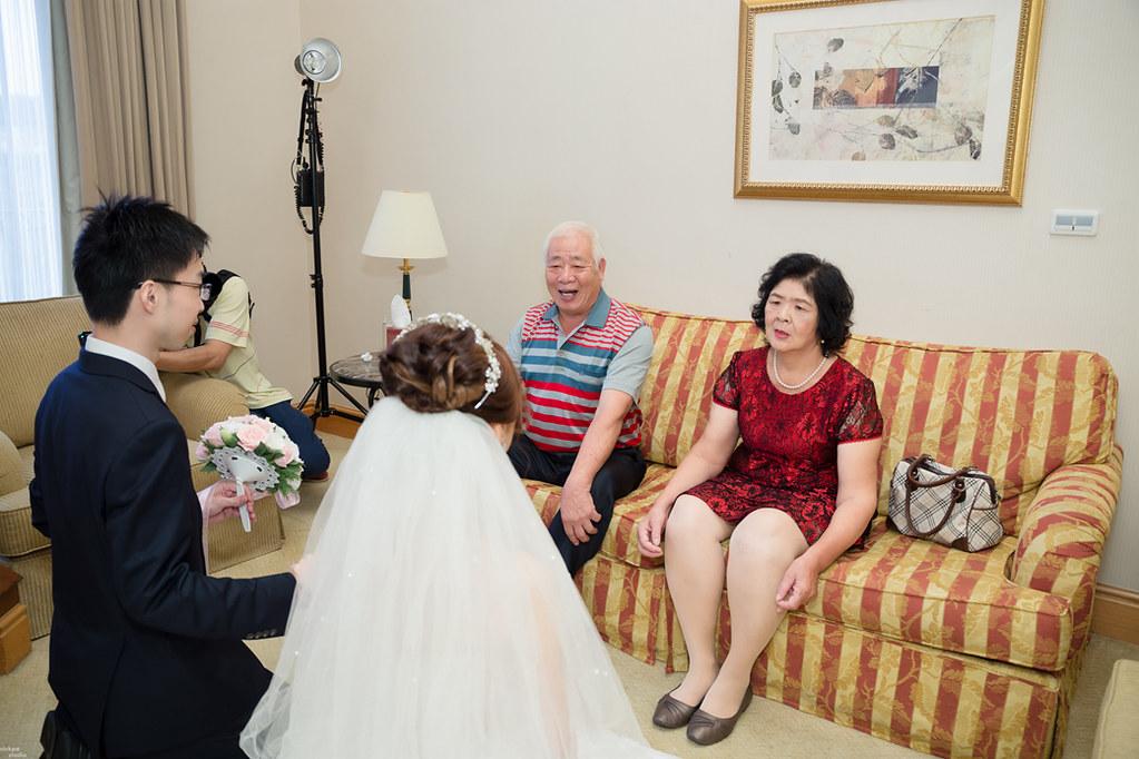 067優質婚禮拍攝推薦